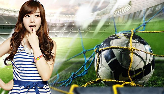 Taruhan Terbaik Permainan Judi Bola Online