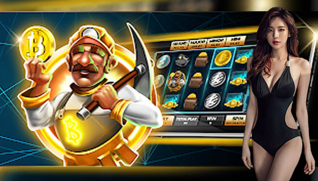 Realita Untuk Mendapatkan Kemenangan Slot Online