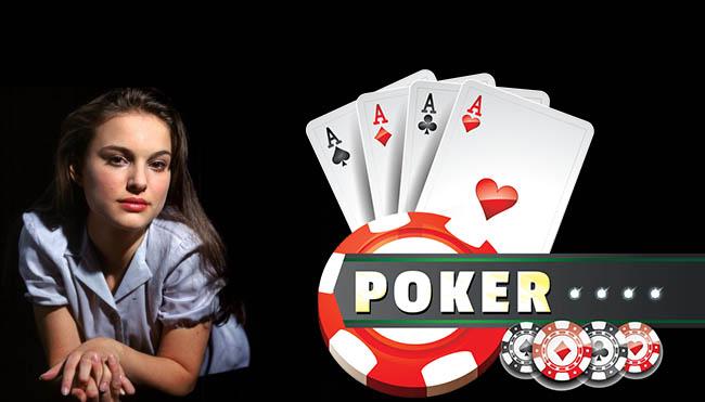 Menghindari Kerugian saat Bermain Poker Online